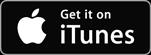 Bei iTunes kaufen...
